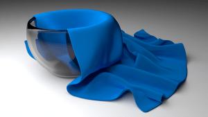 bowl-257493_640