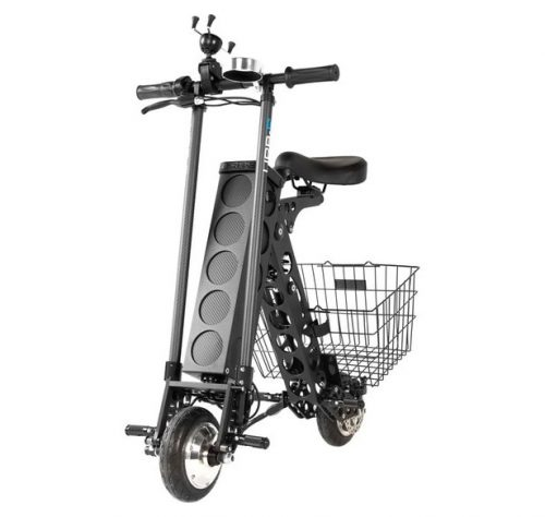 urb-e-black-label-city-edition-foldable-electric-scooter5