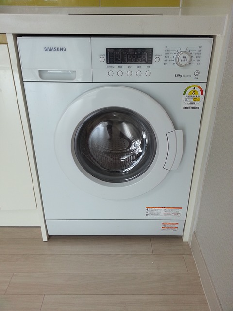 washing-machine-280752_640