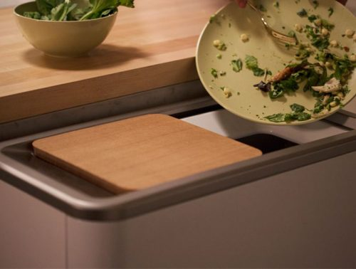 zera-food-recycler-wlabs-whirlpool-designboom-005