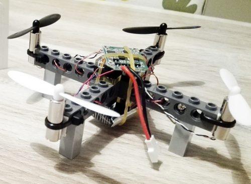 diy-lego-drone-kitables-designboom-03