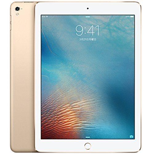 アップル iPad Pro MLMX2J:A