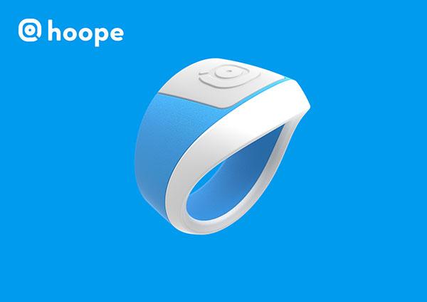 hoope_04