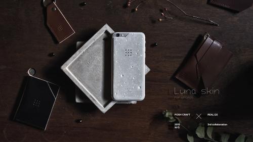 2000luna6main-500x281