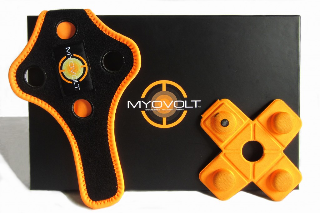 20150127174515-myovolt_box_4
