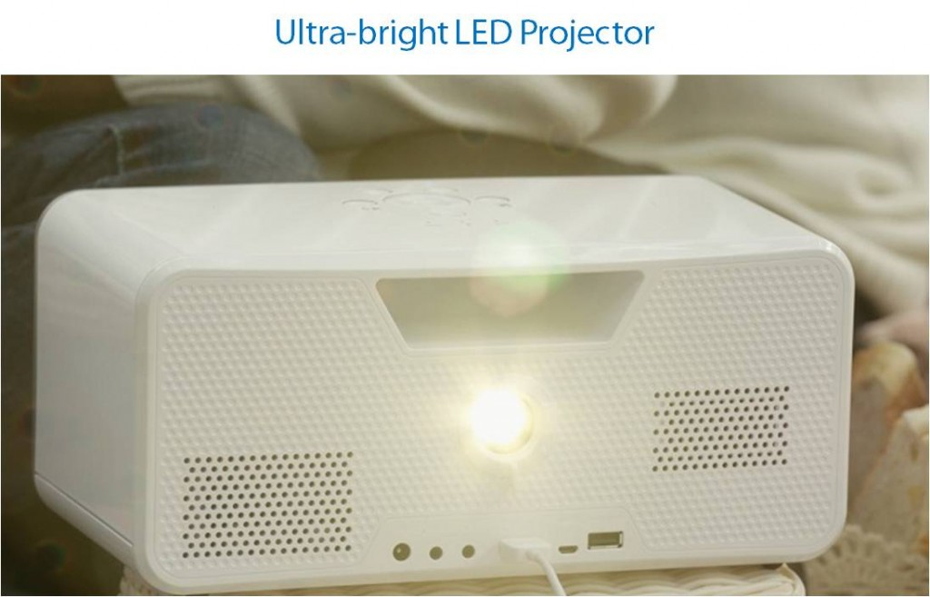20150201193345-feature_ultra_bright_led_title