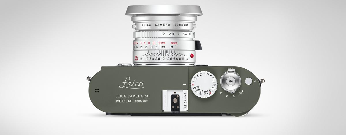 LEICA-M-P-EDITION-SAFARI_DETAILS_WINDOW-TEASER_teaser-1200x470