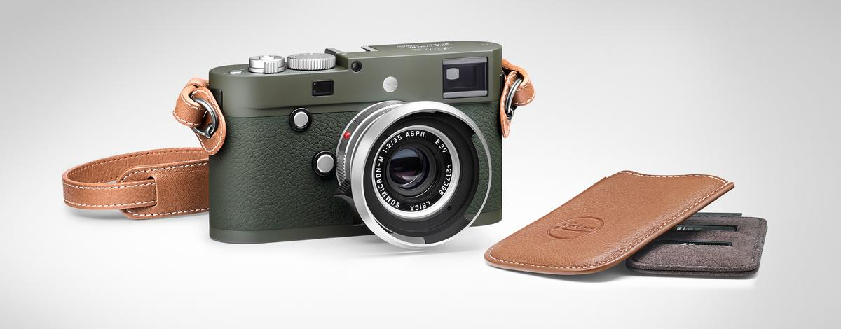 LEICA-M-P-EDITION-SAFARI_WINDOW-TEASER-2_teaser-1200x470
