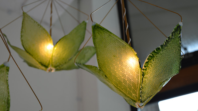 Silk-Leaf-by-Julian-Melchiorri_dezeen_03_644