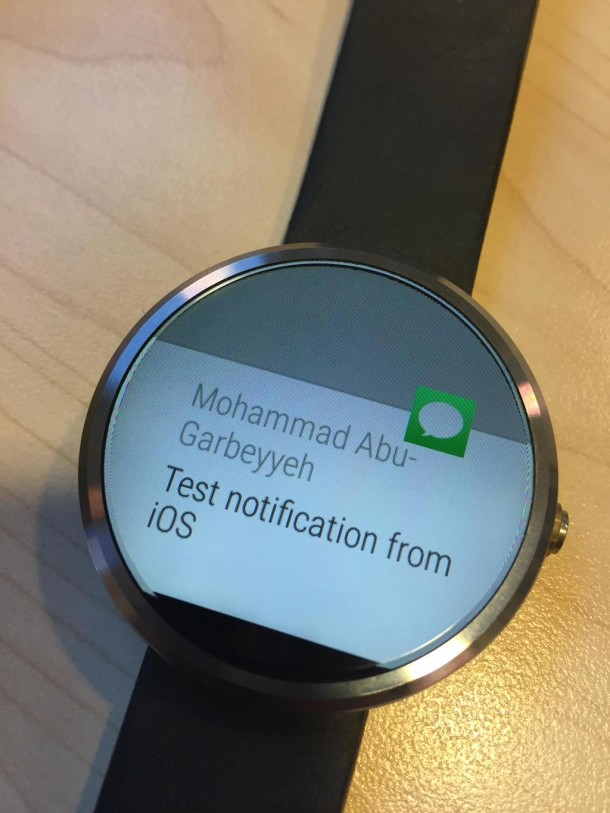 Use-Android-Smartwatch-with-iPhone21-610x813