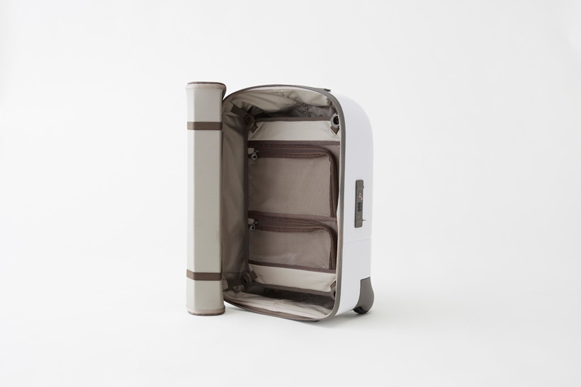 nendo-kame-fabbrica-pelleterie-milano-designboom-05