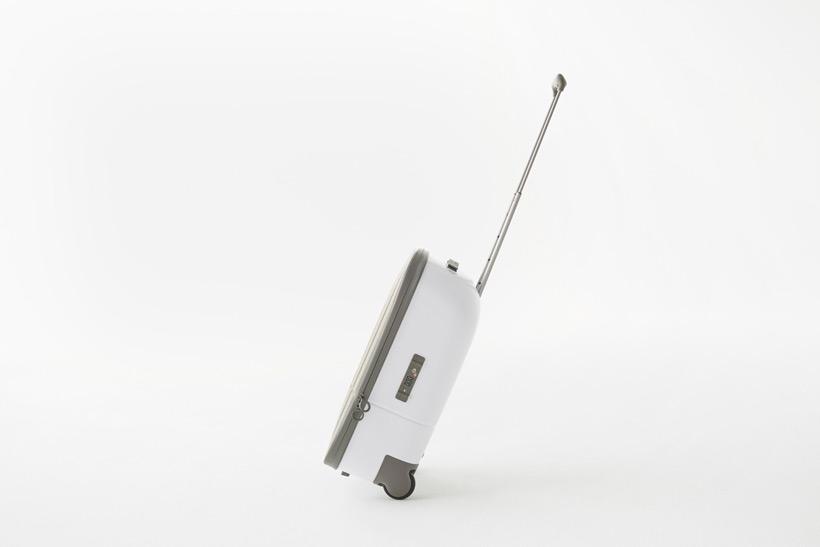 nendo-kame-fabbrica-pelleterie-milano-designboom-08