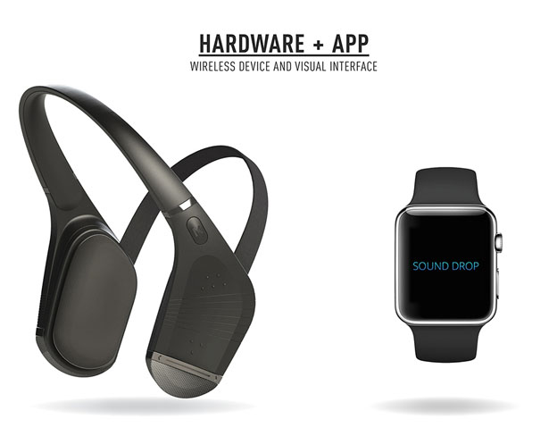 sound-drop-headphones-by-indeed-innovation2