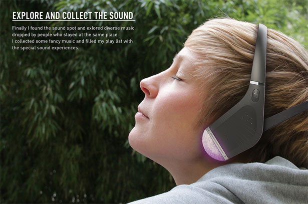 sound-drop-headphones-by-indeed-innovation4