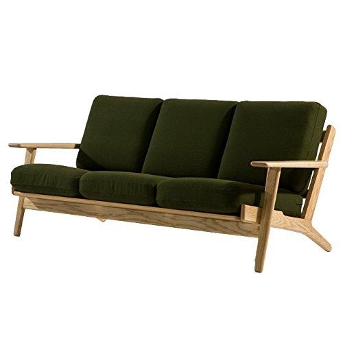 ジェネリック家具のイメージ