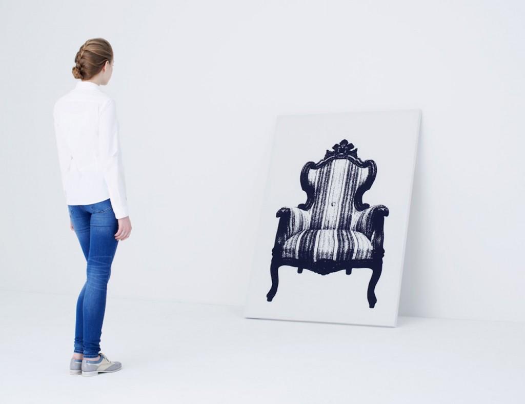 Canvas-Armchair-01