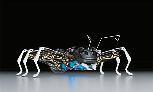 Festo-Creates-Robotic-Insects-2