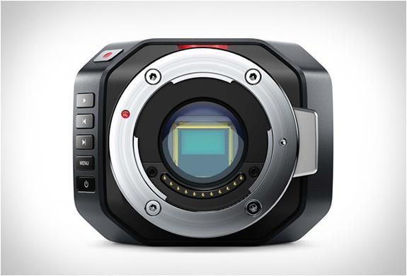blackmagic-micro-cinema-camera-3