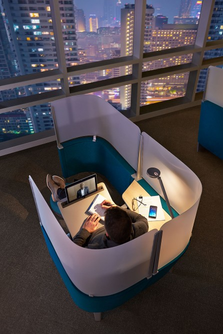 steelcase-brody-worklounge-3