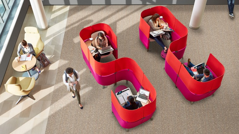steelcase-brody-worklounge-4
