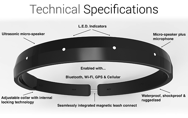 20150422174318-tech_specs