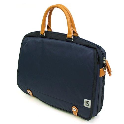 2WAYバッグのイメージ