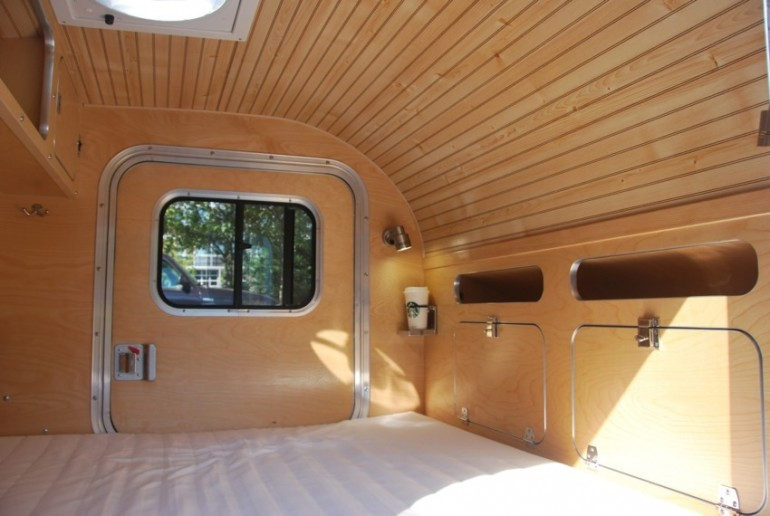 high-camp-trailers-7