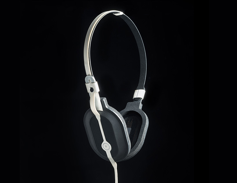 roll-to-roll-headphones-maxime-loiseau-wanted-design-designboom-07