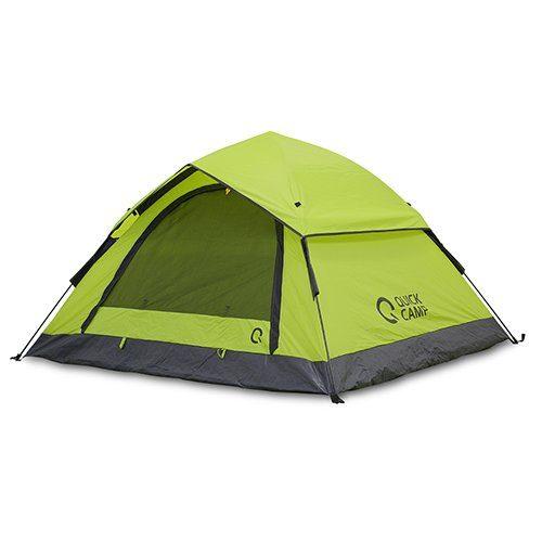 クイックキャンプ(QUICKCAMP) QC-DT210