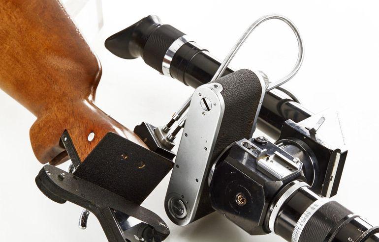 lecia-gun-auction-8