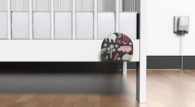 nana-sleep-monitor-designboom-02-818x449