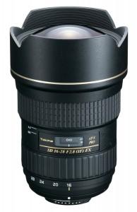16-28mm F2.8