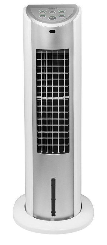 山善(YAMAZEN) 冷風扇 FCR-G402