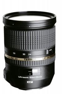 SP 24-70mm F2.8