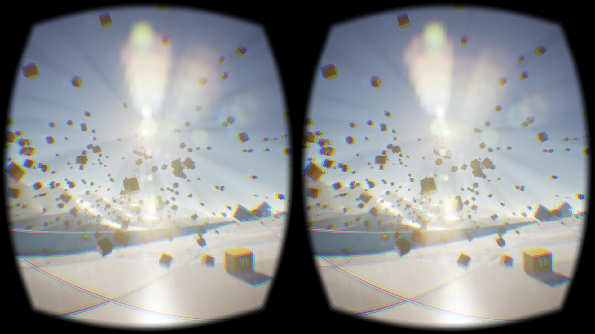 Sample_screen_capture_of_Oculus_rift_development_kit_2_screen_buffer