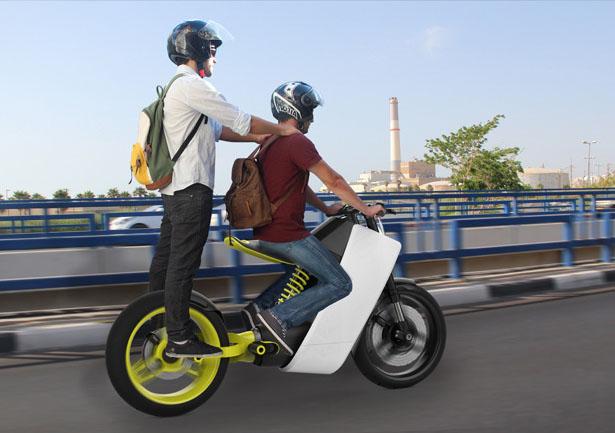 illoto-concept-motorcycle-by-amir-elias1