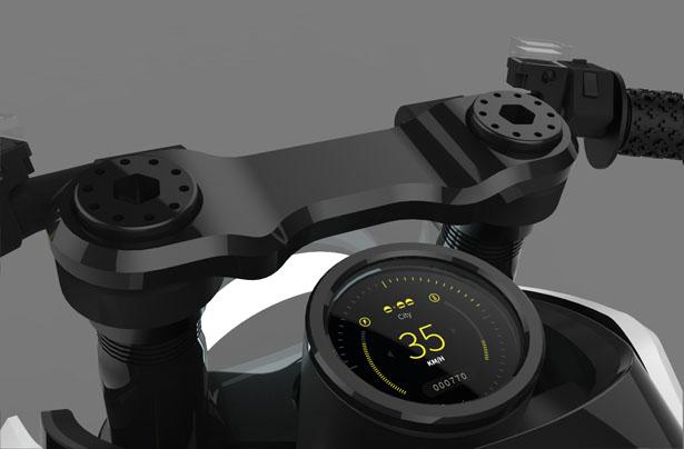 illoto-concept-motorcycle-by-amir-elias5
