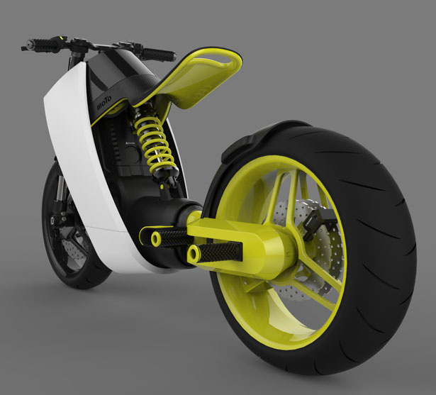 illoto-concept-motorcycle-by-amir-elias7