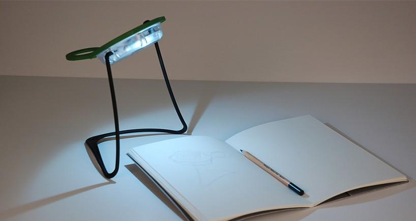 k8-industridesign-sunturtle-solar-light-designboom-05-818x435