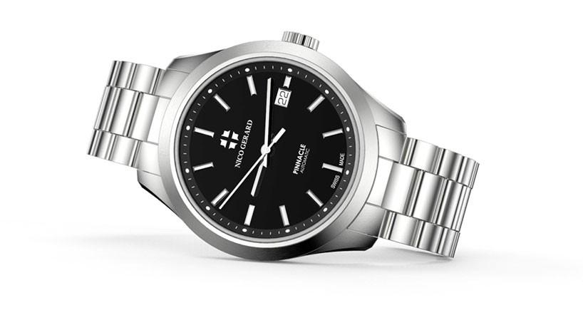 nico-gerard-luxury-watch-designboom-03-818x435