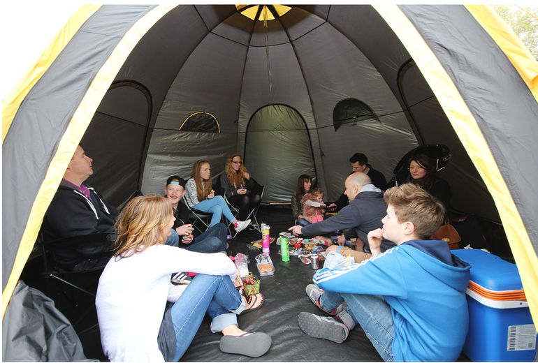 pod-tents-19