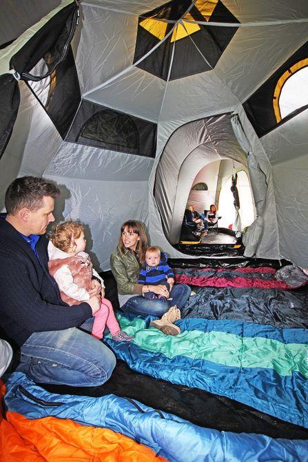 pod-tents-4