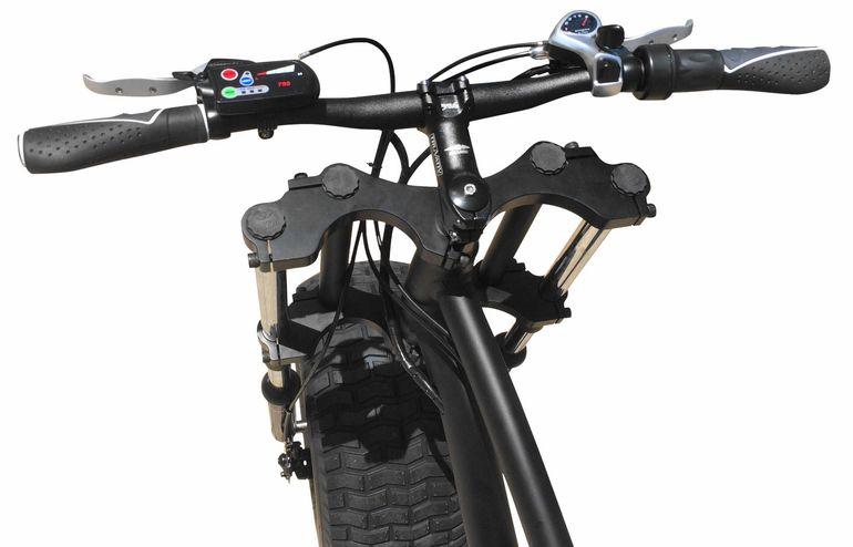 xterrain500-electric-fatbike-10