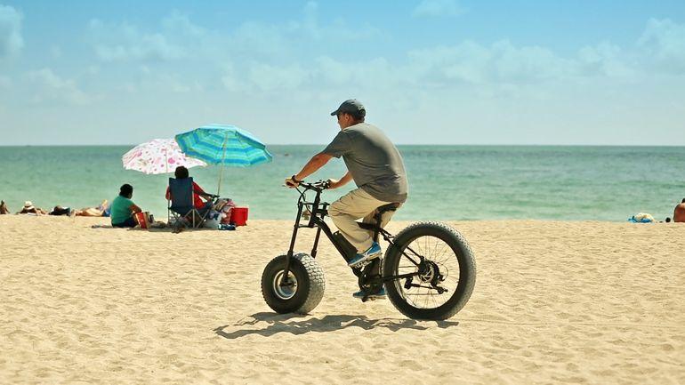 xterrain500-electric-fatbike-4