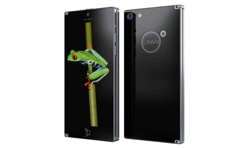 allan-ospina-lunark-smartphone-concept-designboom-02-818x491