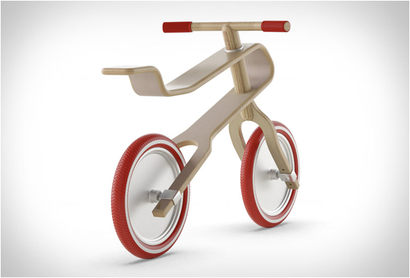 brum-brum-balance-bike-2