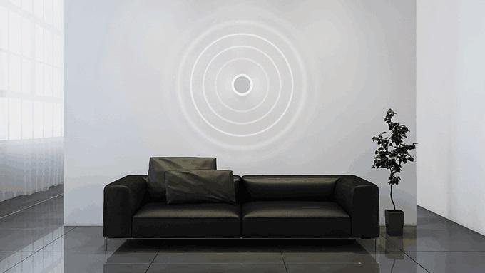 hub-wave