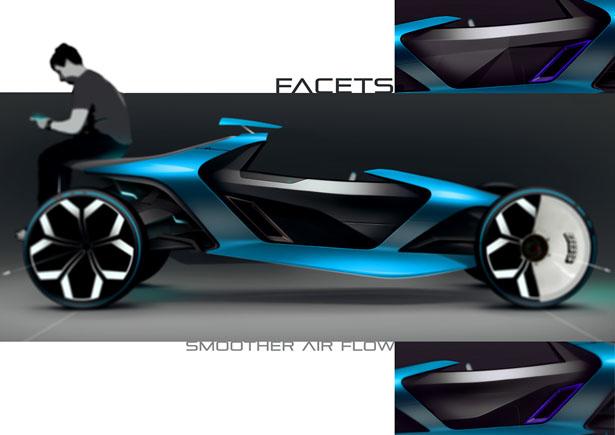 kitcar-04