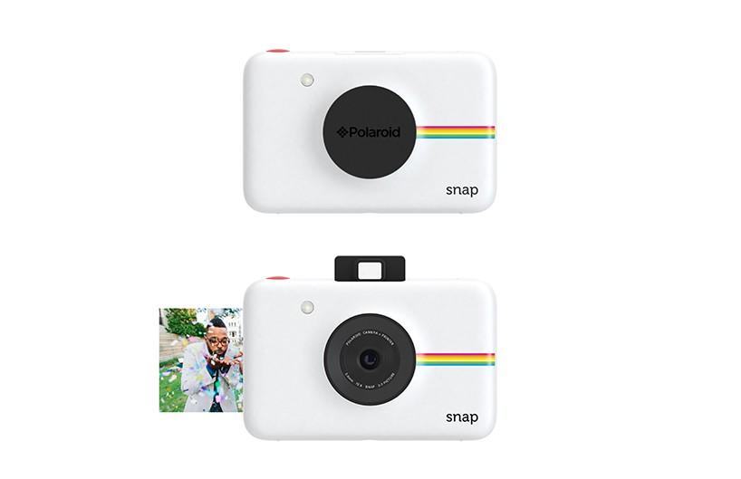 polaroid-snap-instant-camera-designboom-02-818x529