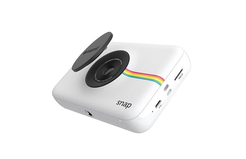 polaroid-snap-instant-camera-designboom-04-818x529